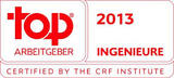 Top Ingenieure 2013