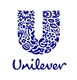 Unilever Future Leaders Programme - Supply Chain (m/w) - Germany
